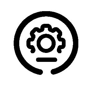 Global Strategies International CIM Platform logo
