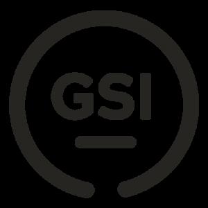 GSI_Icon_Charcoal