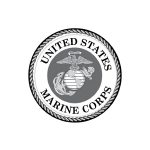 Clients-Marines