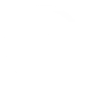 GSI_Icon_White