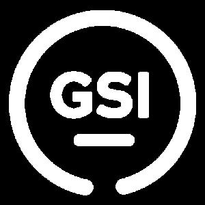 GSI_Icon_White