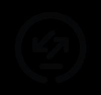 Global Strategies International COE logo