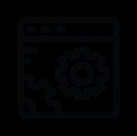 Global Strategies International Content Strategy logo